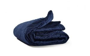 Calming-Blankets Heavy Blanket for Anxiety