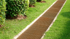 Affordable Stormwater Adelaide