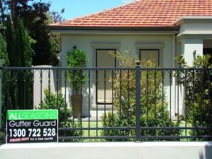 gutter-protection-adelaide