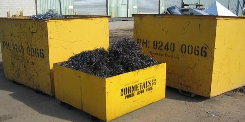 normetals-steel-supplies-adelaide