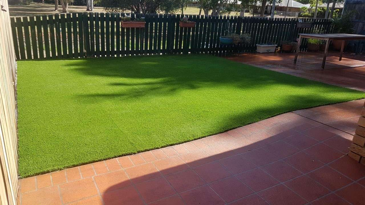 artificial-grass-by-gold-coast